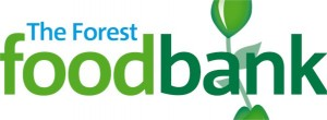 foodbank_The-Forest-logo-crop-v1.png